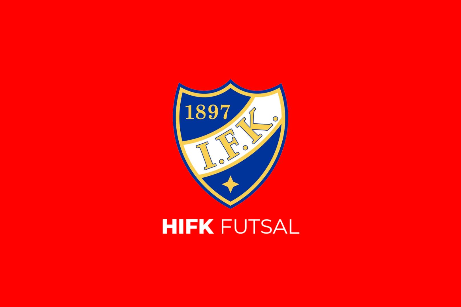 HIFK:n tulevan viikonlopun kotiottelut joudutaan siirtämään